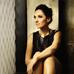 fot. Kama Czudowska / Sony Music Polska