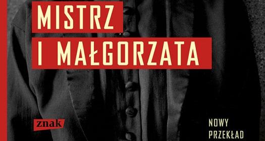 Mistrz iMałgorzata