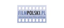 Filmpolski.pl