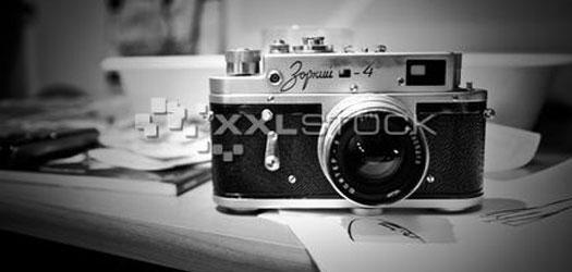 Zasada ograniczonego zaufania, czyli fotograf wsieci