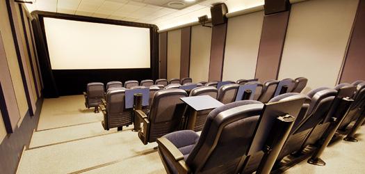 Czy można stworzyć międzyszkolny klub filmowy bez konieczności wykupowania licencji?