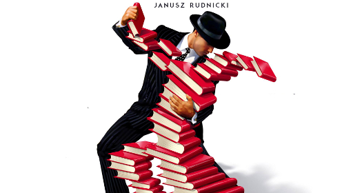Janusz Rudnicki 3x3