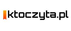 Ktoczyta.pl