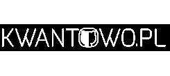 Kwantowo