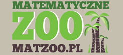 Matematyczne Zoo