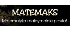 Matemaks.pl