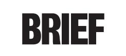 """""""Brief"""""""