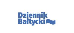 """Dziennik Bałtycki"""