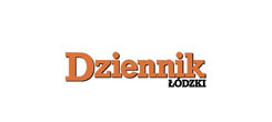 """Dziennik Łódzki"""