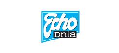 """""""Echo Dnia"""""""