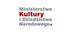 Ministerstwo Kultury iDziedzictwa Narodowego