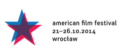 American Film Festival