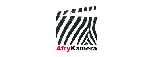 AfryKamera