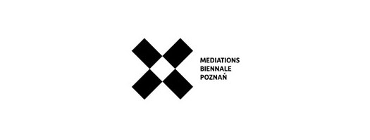 Mediations Biennale Poznań 2014