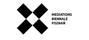 Mediations Biennale Poznań