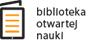 Biblioteka Otwartej Nauki