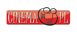 Cinema.pl