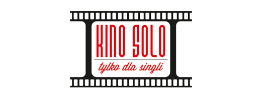 Kino Solo