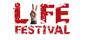 Life Festival Oświęcim