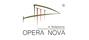 Bydgoski Festiwal<br>Operowy