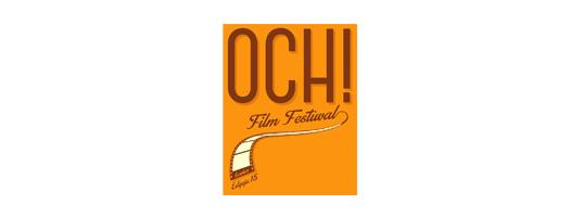 Och! Film Festiwal