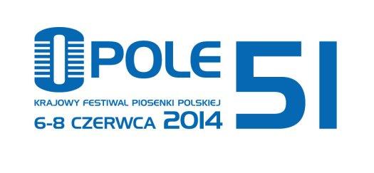 Krajowy Festiwal Piosenki Polskiej wOpolu