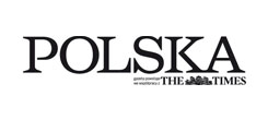 Polska The Times