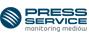 Press Service Monitoring Mediów