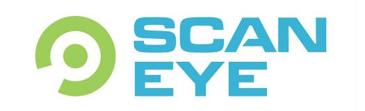 ScanEye