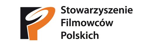 Stowarzyszenie Filmowców Polskich