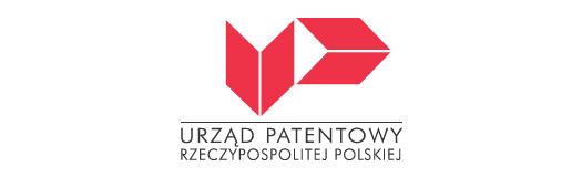 Urząd Patentowy Rzeczypospolitej Polskiej