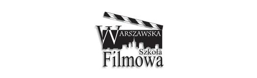 Warszawska Szkoła Filmowa