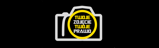 Fotoprawo.pl - Nikon Polska