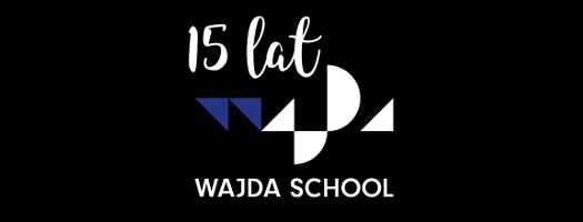 Wajda School