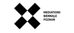Mediations Biennale Poznań