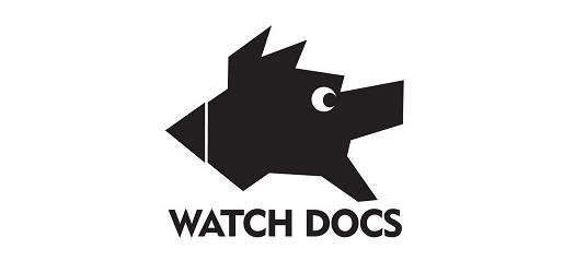 Międzynarodowy Festiwal Filmowy WATCH DOCS