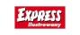 Express Ilustrowany