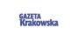 """""""Gazeta Krakowska"""""""