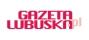 """""""Gazeta Lubuska"""""""