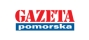 """""""Gazeta Pomorska"""""""