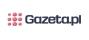 """Gazeta.pl"""
