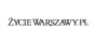 """""""Życie Warszawy.pl"""""""