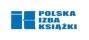 Polska Izba Książki