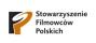 Stowarzyszenie Filmowców <br/> Polskich