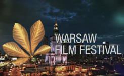 31. Warszawski Festiwal Filmowy