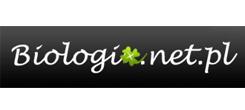 Biologia.net.pl
