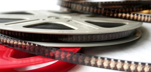 Kino wPolsce - badania idiagnozy. Polski Instytut Sztuki Filmowej