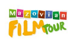 Rusza Mazovian Film Tour