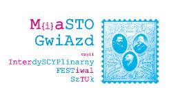 Festiwal M{i}aSTO GwiAzd