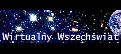 Wirtualny Wszechświat